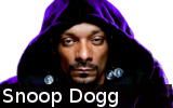 Snoop Dogg Celebrity Advice